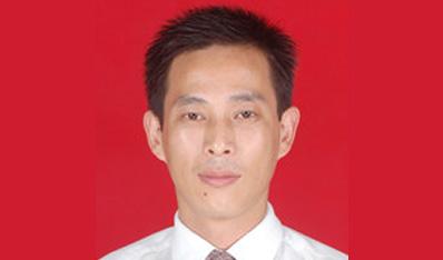 南阳巾帼维权卫士:李海朝