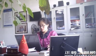 昔阳警花王红梅用爱心救助失踪女 彰显出新时期的人民警察精神