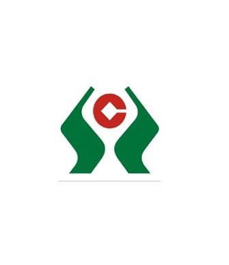 西峡农信社巾帼创业贷款结硕果