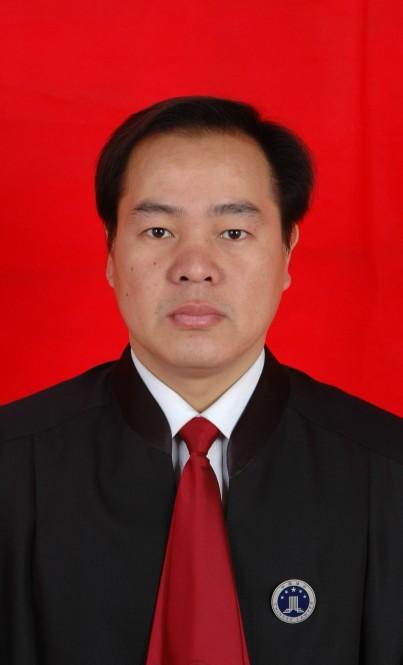 晋中律师排名 山西晋中律师排行榜,晋中创维云电视6500S律师排名名单